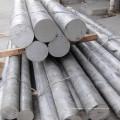 Barre ronde en alliage d'aluminium 5A02