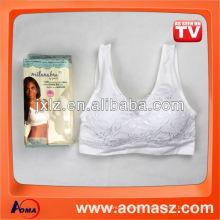 charming women underwear bra