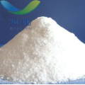 Industrial and Food Grade Sodium polyphosphate