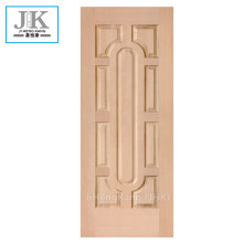 JHK-Russia Door Panel Apartment Офисная дверь MDF