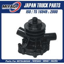 1-12365475-9 Isuzu Da640 Water Pump Auto Parts