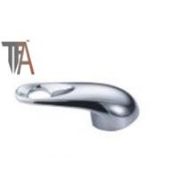 Zinc Alloy Door Handle TF 2528