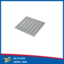 Air Ventilation Plate for Construction