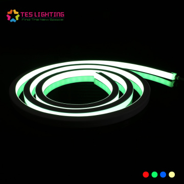 Flexlighting Su Geçirmez IP68 LED NeoN
