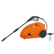 Pressure Cleaner Ql-2100ab