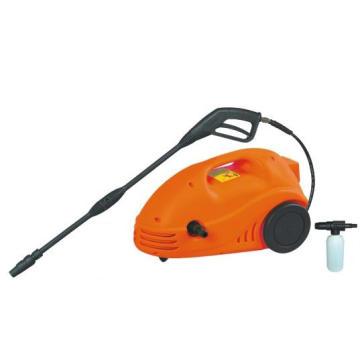 Электрические давление шайба QL-2100C/F