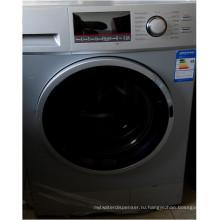 Китай стиральная машина из нержавеющей стиральная машина, ванна и сушильная машина