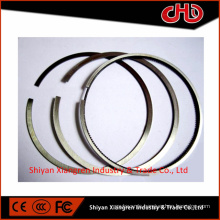Hot sale genuine diesel engine piston ring set 3802421