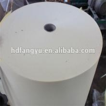 ULPA grades média filtrant en fibre de verre