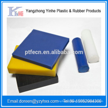 New product ideas pe uhmw sheet products you can import from china