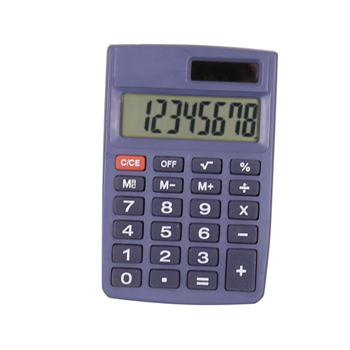 PN-2082 500 POCKET CALCULATOR (1)