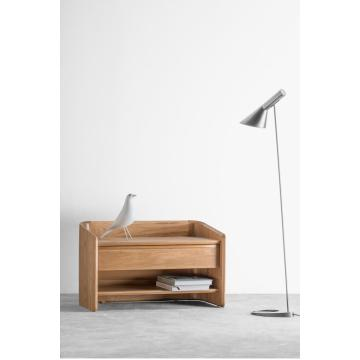 """HARBOR"" NIGHTSTAND Home Møbler"