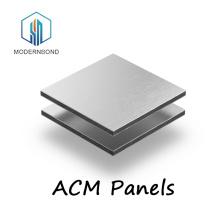 High Quality Coating Acm Panels