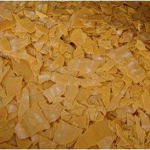 Competieive Price Flakes Sodium Hydrosulfide 70%