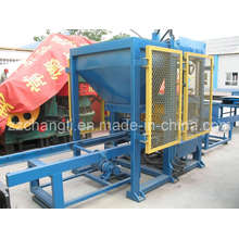 High Quality Block Making Machine for Sale (QT4-15)