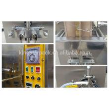 Машина для розлива и упаковки молочного сока HP1000L-I