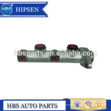 Brake Master Cylinder For Chevrolet S10 Pick-up OE:93217723