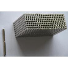 N50 Rectangle NdFeB Magnet