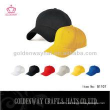 Sombreros promocionales de encargo del camionero de la gorra de béisbol