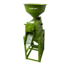 Máquina de moinho de arroz pequeno automotivo Bangladesh