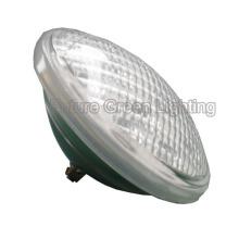12V 30W PAR56 Luz de la piscina, luz subacuática, luz subacuática del LED