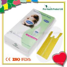 Ароматизированная одноразовая сумка для младенцев (PH5016)