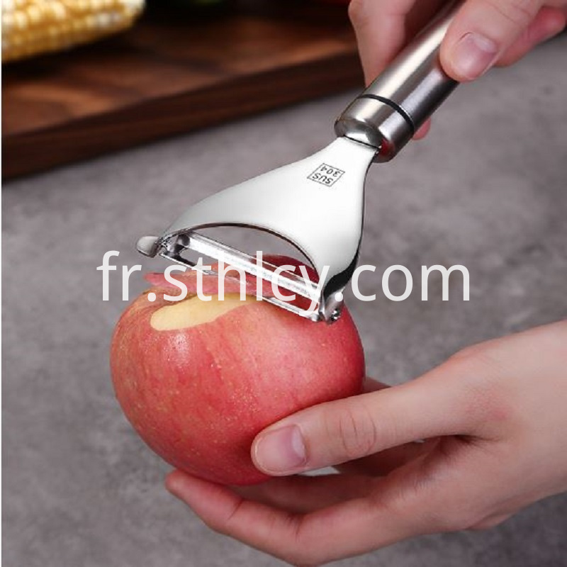 Vegetable Peeler Photos