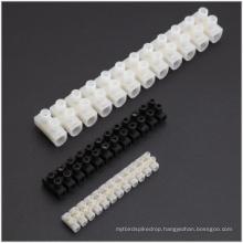 Plastic Terminal Blocks