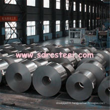 Prime Quality Mechinical Property Cold Rlled Coil