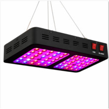 Hps Grow Light System for Indoor Plant Garden
