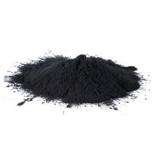 Sales of high-purity nano-graphite powder