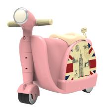 Childern carrinho multi-purpose da bagagem (H0877022)