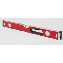 Red Professional Box Nível de 700905