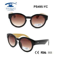 High Quality Plastic Sunglasses China Manufacturer