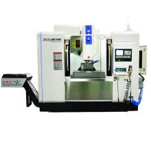 4 axis cnc milling machine VMC1060 CNC milling machine price