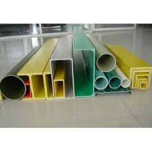 Glasfaser-Gitter