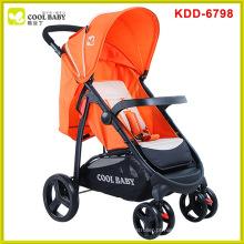 ASTM-F833 Fabricante NEW Cadeira de bebê Customized Color