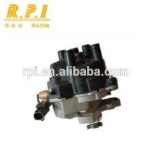 Distribuidor de encendido automático para Nissan Altima 01-97 CARDONE 8458460