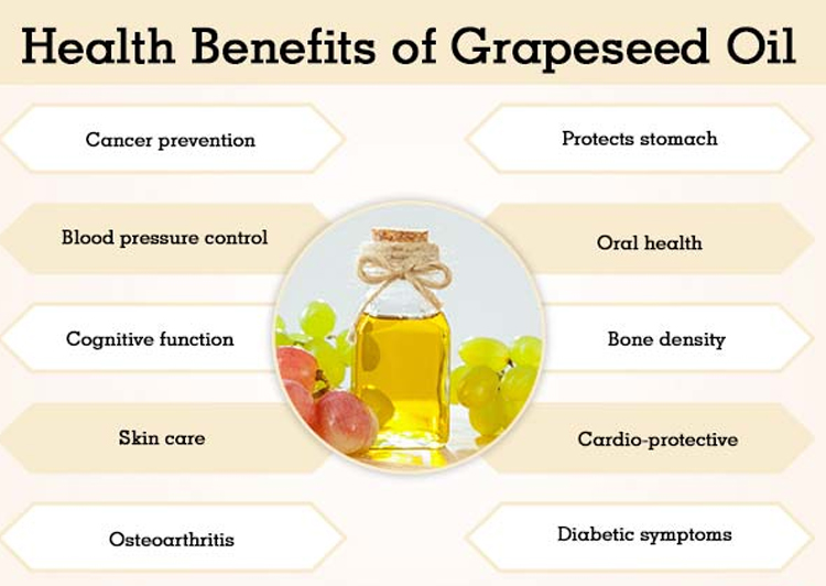 grapeseed oil 2