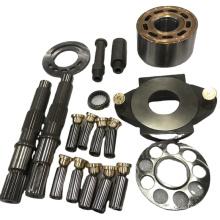 Rexroth A10VSO A10VO 10 18 28 45 63 71 74 100 140 180 DR DRS DFR DFR1 DFLR series hydraulic piston pump  spare parts