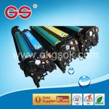 Artículos para la venta a granel compatible toner 251a para hp buscando distribuidor europa