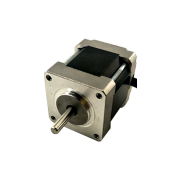 Hybrid Stepper Motors STS 39HD