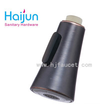 high quality hot sell kitchen faucet spray head