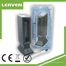 Energie sparen Luft Ionizer Luftreiniger