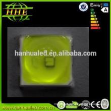 Chegada nova! Tipo cerâmico de 5053 SMD diodo emissor de luz para a lâmpada UV do prego do diodo emissor de luz
