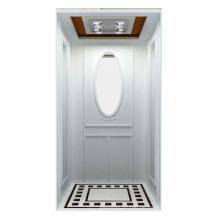 Stabile Ausführung Small Home Lift/kleine Aufzug für Häuser/Mini-Lift