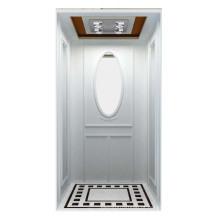 Elevador de elevador/pequeno estábulo Running pequena casa para casas/Mini elevador