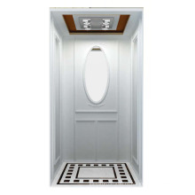 Стабильный запуск малого дома лифта и малых Лифт для дома/мини-Лифт