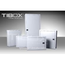 Boîte MCB imperméable à l'eau de Tibo de 2015