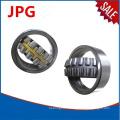 Высокоточные сферические роликовые подшипники 23032 24032ca 24132ca